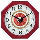 JCY太極八掛時來運轉風水掛鐘W-9133