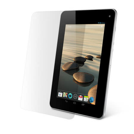 Acer B1-710(B1-711)高透光螢幕保護貼