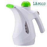 【LAPOLO】藍普諾手持式蒸氣掛燙機LA-805
