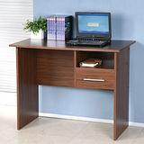 樂生活學生書桌電腦桌