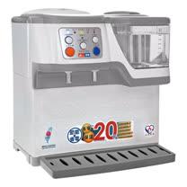 『東龍』☆9.75公升蒸汽式電動給水溫熱開飲機 TE-1131S