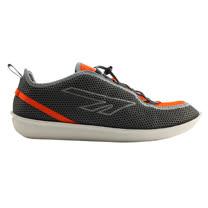 HI-TEC英國戶外運動品牌 / ZUUK絲瓜鞋(男) O002333052