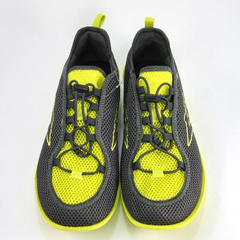 HI-TEC英國戶外運動品牌 / ZUUK絲瓜鞋(男) O002333053