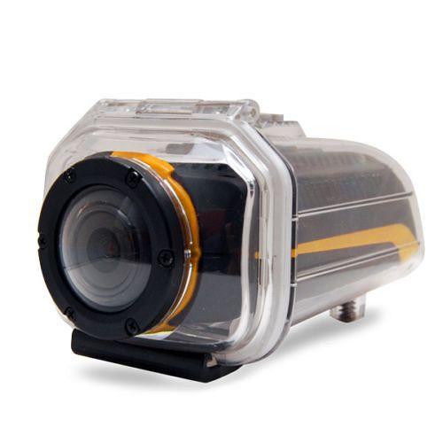 人因 i-Sport2 運動型全功能行車記錄器 CR行車記錄器 導航22Y