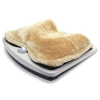 歌林包覆式暖腳器KFH-WD01F
