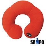 聲寶SAMPO 按摩枕 ME-D1106EL