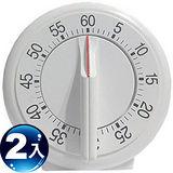 【電精靈】大圓擺計時器(1組2入)