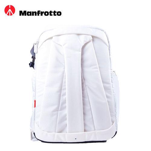 Manfrotto VELOCE VII 後背包 ^(白^)