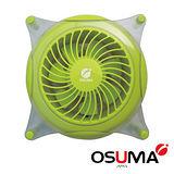 OSUMA 迷你桌扇HY-105