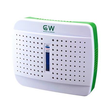 【網購】gohappyGW無線式水玻璃除溼機(小) E-333推薦三越 百貨