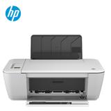 HP Deskjet 2540 雲端相片噴墨多功能事務機