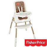 費雪 Fisher-Price 階段式高腳餐椅