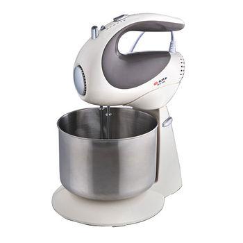 尚朋堂不鏽鋼桶攪拌機SEG-508