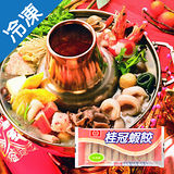 桂冠蝦餃100g