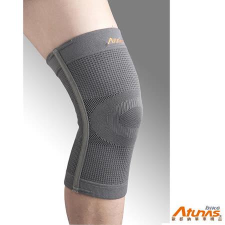 歐都納 膝蓋超彈性帶