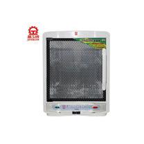 『晶工』☆紫外線殺菌三層烘碗機 EO-9053