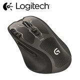 Logitech羅技 G700s 電競滑鼠