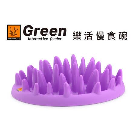 【好物分享】gohappy 線上快樂購Green 樂活慢食碗評價大 遠 百 台北