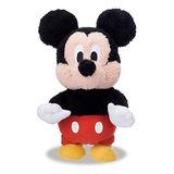 《 IWAYA 》Disney 迪士尼搖擺米奇