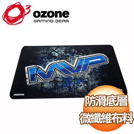 OZONE MVP LOL 戰隊電競鼠墊