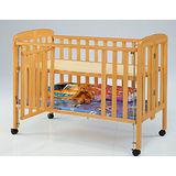 貴族4.2尺嬰兒床