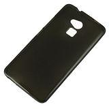HTC One Max 8088 (T6) 清水套 保護套