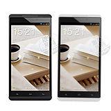 GPLUS X817 四核心5.7吋HD智慧雙卡機(極簡配/公司貨)
