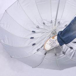 【真心勸敗】gohappy線上購物【好傘王】自動直傘系_兩人大大直傘(深藍)心得板橋 f21
