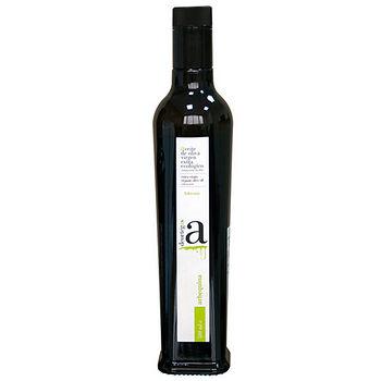 帝歐有機頂級初榨橄欖油500ml