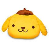 【造型布偶】布丁狗午安抱枕