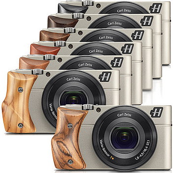 Hasselblad Stellar F1.8 夢幻奢華類單眼相機(公司貨)