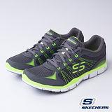 SKECHERS (女) 流行運動鞋- 優惠待遇 - 領袖圈22381CCLM