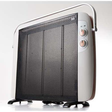 『KE』☆ 嘉儀1200W 即熱式 單片電膜 電暖器 KEY-600/KEY600