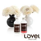 【Lovel】香氛擴香花組任選2入