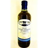 (買三送三)歐莉地中海特純初榨橄欖油1公升/入(含運費)(義大利原裝原罐進口)