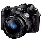SONY DSC-RX10 高階類單眼相機(公司貨)