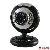KINYO My EZCam 網路攝影機 PCM-537