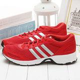 【童鞋城堡】Adidas愛迪達專業輕量慢跑運動鞋{專櫃鞋款}DQ34089
