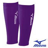 Mizuno 日本製 BIOGEAR 護小腿(一雙) A60BU-01067(紫色)