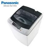 『PANASONIC』☆國際牌 10公斤單槽大海龍洗衣機 NA-100YZ-H