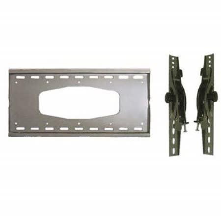 液晶/電漿電視壁掛吊架(37吋以下)LCD-807