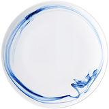 《LSA》Cirro瓷盤4入組(20cm)