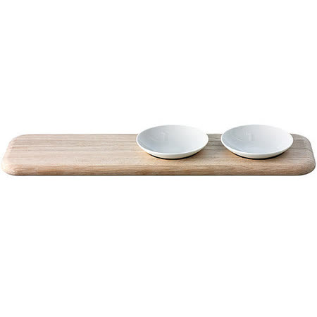 《LSA》Dine醬碟盤