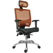 HAPPYHOME Oscar高背全網布電腦椅CSD-1A3A5可選色