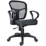 HAPPYHOME Boris全網布電腦椅CSF-20301可選色