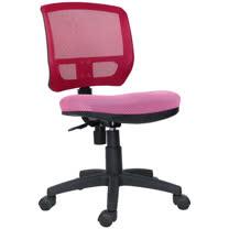 HAPPYHOME DIY-Gerry網背電腦椅DY-607可選色