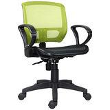 HAPPYHOME DIY-Wayne全網透氣電腦椅DY-607SA可選色