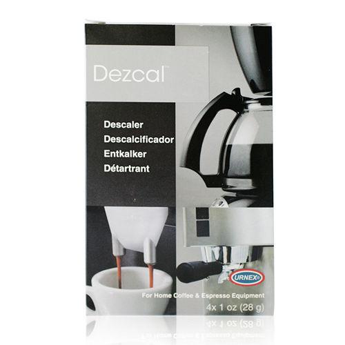《Urnex》咖啡機水垢清潔粉(PUR-DEZCAL)
