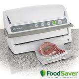FoodSaver家用真空包裝機V3240 - 買就送 美國頂級牛肉買一送一券+法國米其林主廚特調香料海鹽