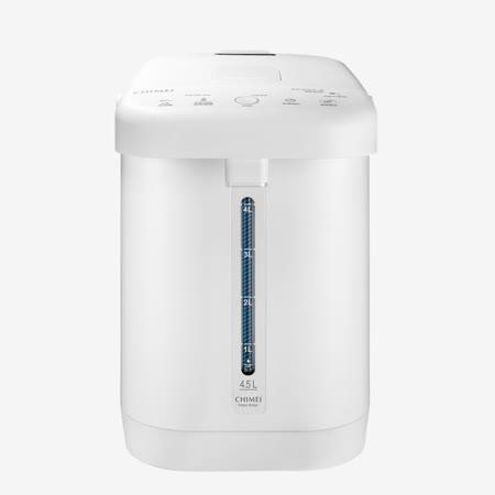 TORAY 東麗 PT502V 1.3公升 高效過濾水壺型 淨水器 可過濾12種物質